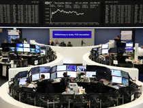 European-shares-1---Reuters