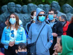 masked-ppl-Reuters