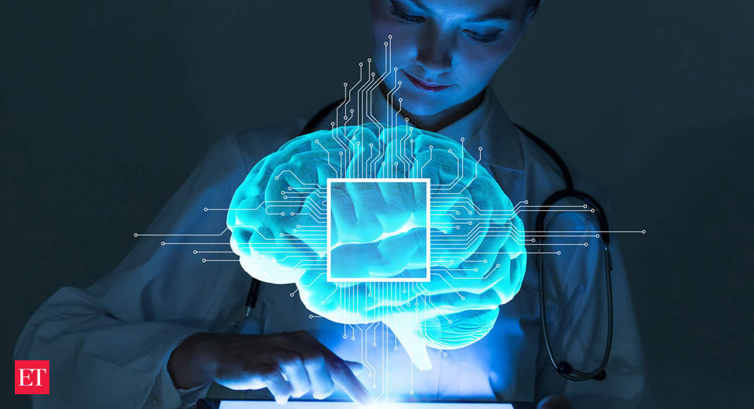 AI can help doctors, governments fight Covid-19 pandemic