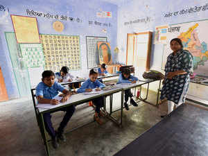 Indian-school-4-bccl
