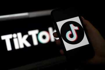 Covid impact: TikTok stares at a gloomy India picture