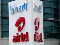 Bharti Telecom to sell $1 billion worth Airtel shares today