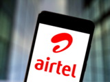 Bharti Airtel plunges 5% as promoters look to sell Rs 7,600 crore worth stocks via block deals