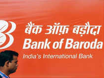 Bank of Baroda-1200