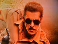 Fan of Salman Khan's 'Dabangg'? Get ready to meet animated Chulbul Pandey