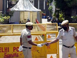 delhi-police--bccl