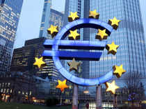 What's on the ECB radar?