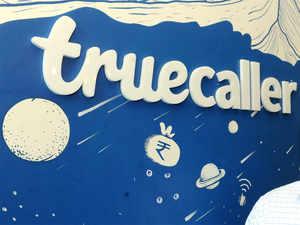 truecaller--bccl