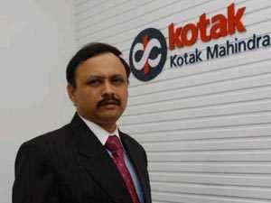 Union Budget 2011 will push growth further: Sandesh Kirkire, CEO, Kotak Asset Management