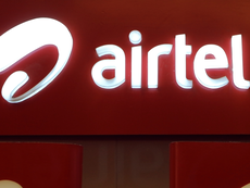 Bharti Telecom raises Rs 8,433 crores, sells 2.75% in Airtel