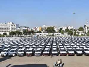 New_Cars_PTI Comyan 2