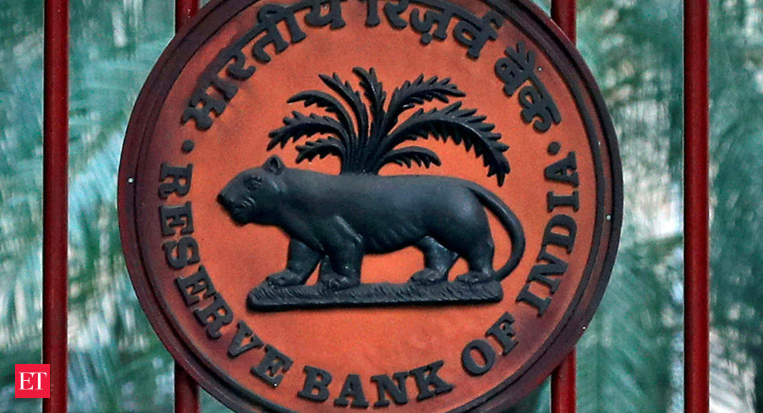 Govt may get RBI to monetise deficit
