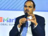 Prashant Jain's investment tip: Don't look at PE multiples this year, go by financials