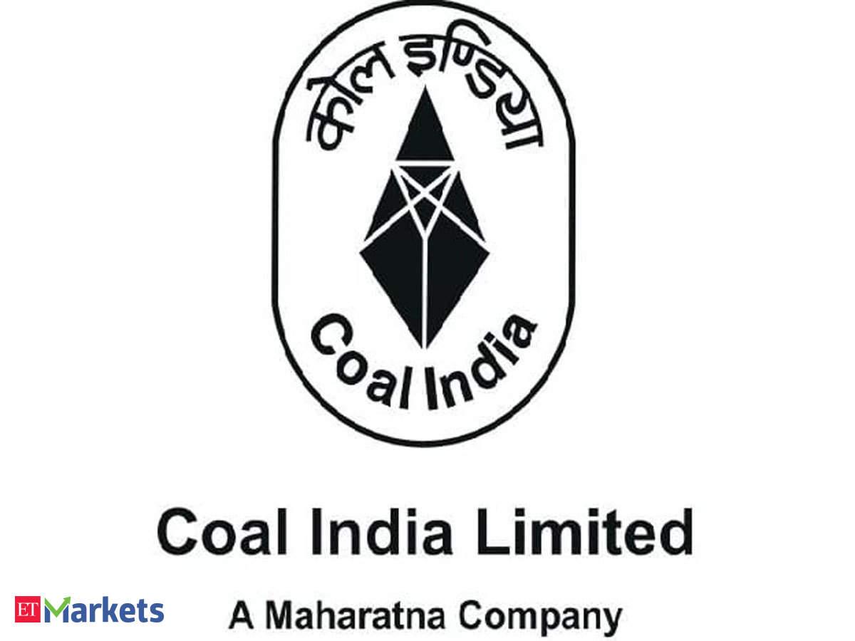 Coal India Share Price: Trending stocks: Coal India shares rise ...