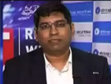 Prudent lenders like Axis Bank & Kotak Bank should keep some powder dry: SBICap Securities