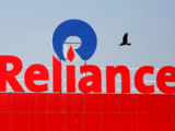 Reliance's $7 billion rights rings in new trading venue in India