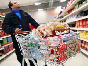 UK-grocery-reuters