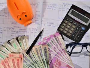 Tax-saving under Section 80C