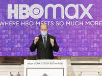 More quarantine binge-watching: HBO Max is ready for streaming