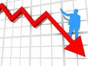 growth slumps