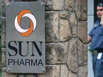 Sun-Pharma-1---BCCL