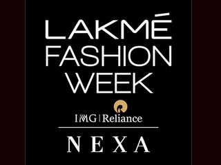 Lakme India Latest News Videos Photos About Lakme India The Economic Times