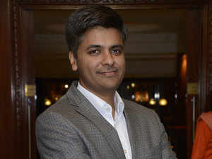 Organisations now need to space out how employees join shifts: Sumeet Doshi, Kronos