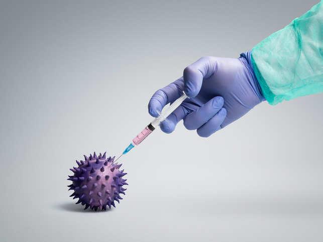 coronavirus-vaccine-antibodies_iStock