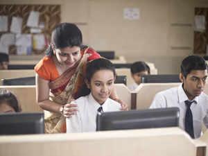 teacher-education
