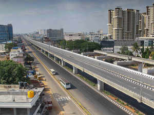 highway-BLR-PTI