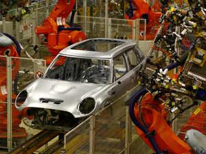car-factory-bmw-AFP