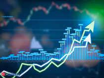 Rising stocks-1200