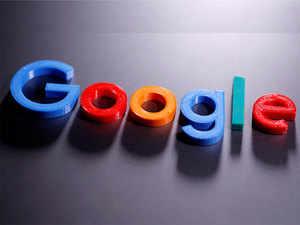 google-agencie-'vdfvjk