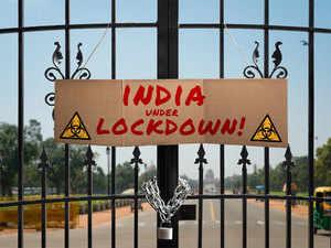lockdown-getty