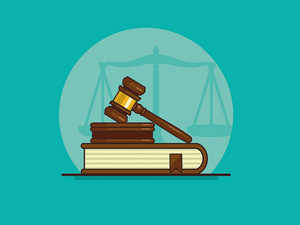 ruling law