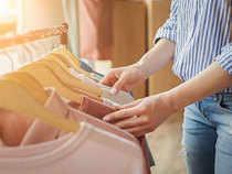 fashion-garment