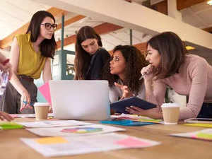 Workforce---Agencies