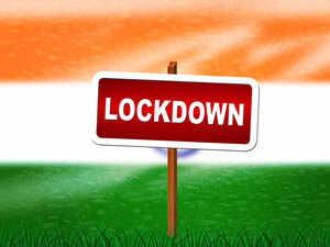 lockdown-shutter