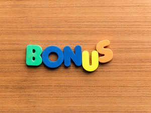 bonus-getty