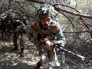 indian-army-bcl