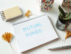 Why inter-scheme transfers in debt mutual funds should worry you