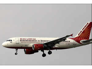 Air India Delhi-Moscow flight returns midway, Pilot test COVID-19 positive