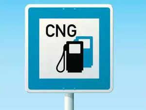 CNG---Agencies
