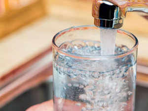 Tap-Water---Agencies