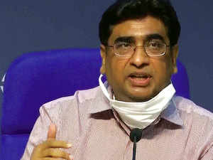 Shatabdi Trains Will be Redeployed; Bookings Will Start Soon: Vinod Kumar Yadav, Chairman, Railway Board