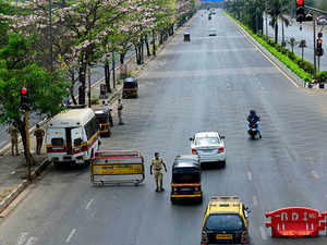 Maharashtra issues 'Unlock 1.0' guidelines; markets, shops to open on odd-even basis from June 5