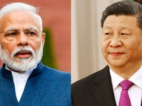 China moves to capture global digital supply chains. Its digital BRI is a dilemma for India.