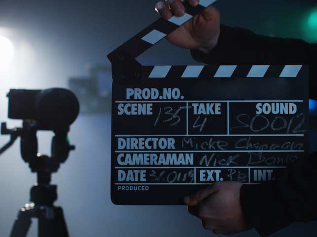 movie-set_iStock