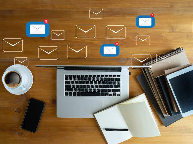 work-emails1_iStock