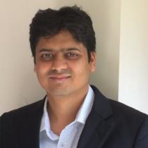 Aditya Makharia HDFC Sec